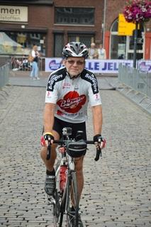 Eddy Merckx Cclassic